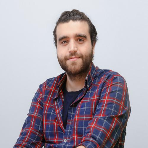 Behnam Sabeti